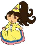 Dora23