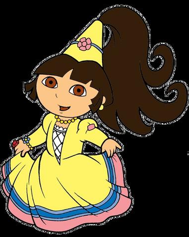 File:Dora23.png