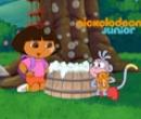 Dora-ep31-extrait-1-133x100-130x110