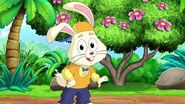 Dora.the.Explorer.S07E01.Doras.Easter.Adventure.720p.WEBRip.x264.AAC.mp4 000356789