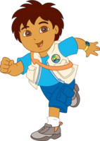 Diego-image-2