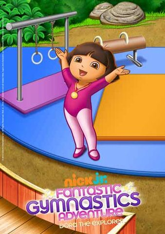 File:Dora Gym 6 lores.jpg