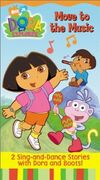 Dora-explorer-move-to-the-music-vhs-cover-art