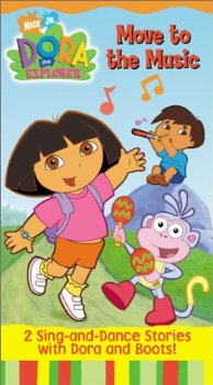 File:Dora-explorer-move-to-the-music-vhs-cover-art.jpg