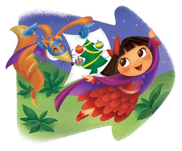 File:Dora Christmas Carol Pg.22 ELS Creative.jpg