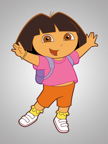 File:Dora-the-explorer-caitlin-sanchez-1.jpg