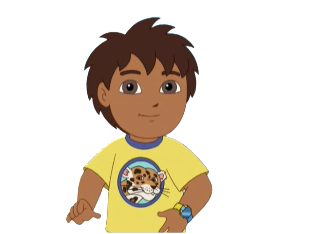 File:Diego2.png