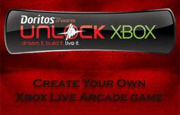 Doritos-unlock-xbox-01