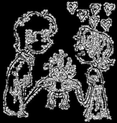 File:Artwork-for-Frog-Poem.png
