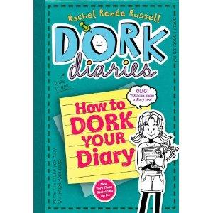 File:Dork-Diaries-How-to-Dork-your-Diary-dork-diaries-25128388-300-300.jpg