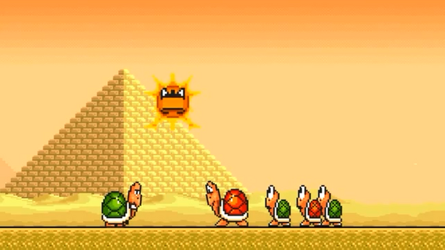 File:Angry Sun Hates Mario.png