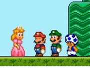 Mario-2-dorkly