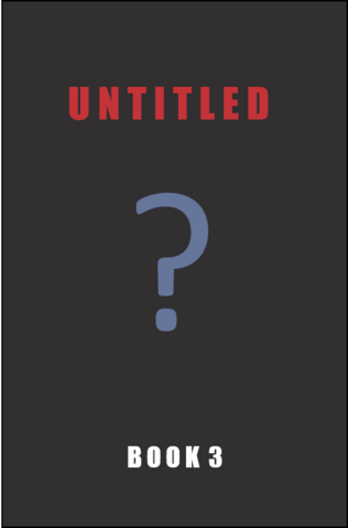 File:Untitled Book Three.png