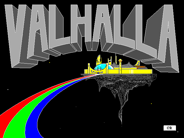 File:Title Val.png
