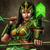 Colbaea the emerald boost