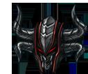 Helm drake death