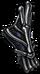 Gloves skeletal commander