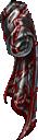 Shield lord teclans cloak