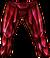 Pants crystalskinred