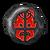 Rune subvert orc