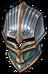 Grandmaster-at-Arms' Helm
