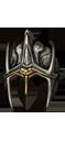 Helm lostlegion