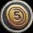 Acv planetcoin 2