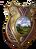Shield homeland