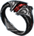 Ring dao