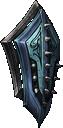 Shield anguish