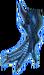 Dragon spirit illusion set boots
