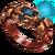 Ring glorious dawn boost 3