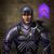 Siege commander honorius boost 6