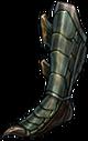 Boots sluriasmic