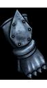 Gloves ironhands