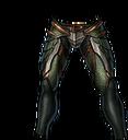 Pants sluriasmic