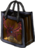 Main dragon looters bag
