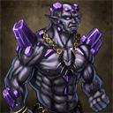 Oroc besieger