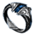 Drake hunter ring