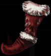 Boots savagesanta
