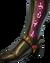 Boots master polymaths