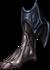 Boots dead demon dealer