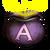 Acv reward3