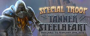 Scroller dotd trop tannek steelheart 2