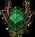 Greenleaf Helm