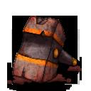 Ang hammer