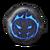 Jacks runestone