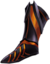 Boots imryxian