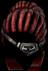 Helm alice f