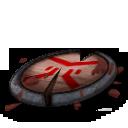 Ang shield